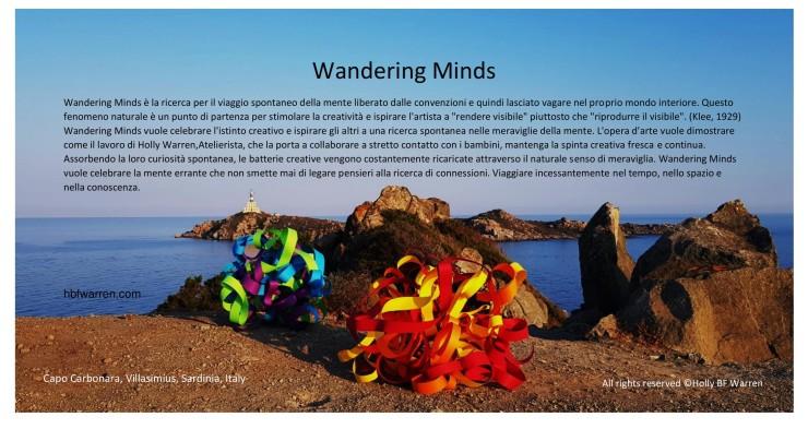 Italian Statement.Wandering Minds-1 (2)